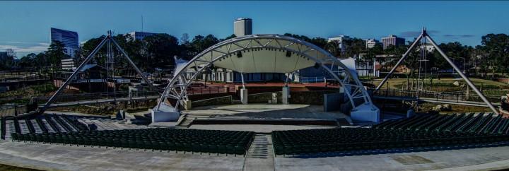 ampitheater2.jpg